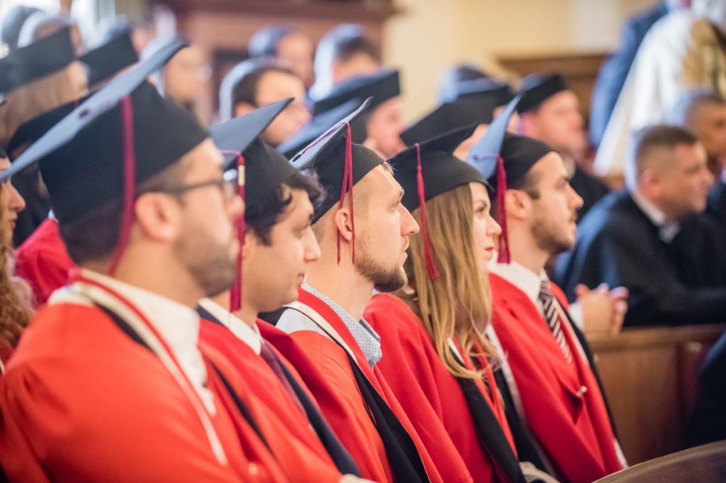 Clark-Krakow-graduates
