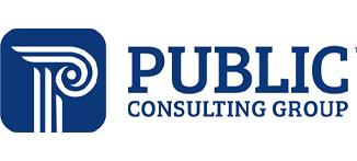 public consultong logo