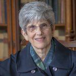 Nancy Budwig