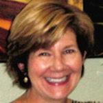Patricia Ewick