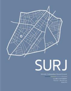 Volume IV of SURJ