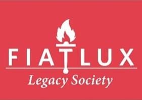 fiatlux logo