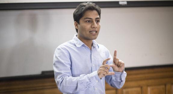 Graduate-Program-GSOM-Business-Analytics-Cert-Pankush-Kalgotra