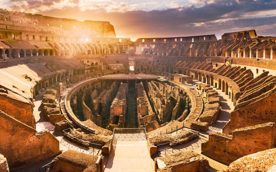 Majors-Ancient-Civilization