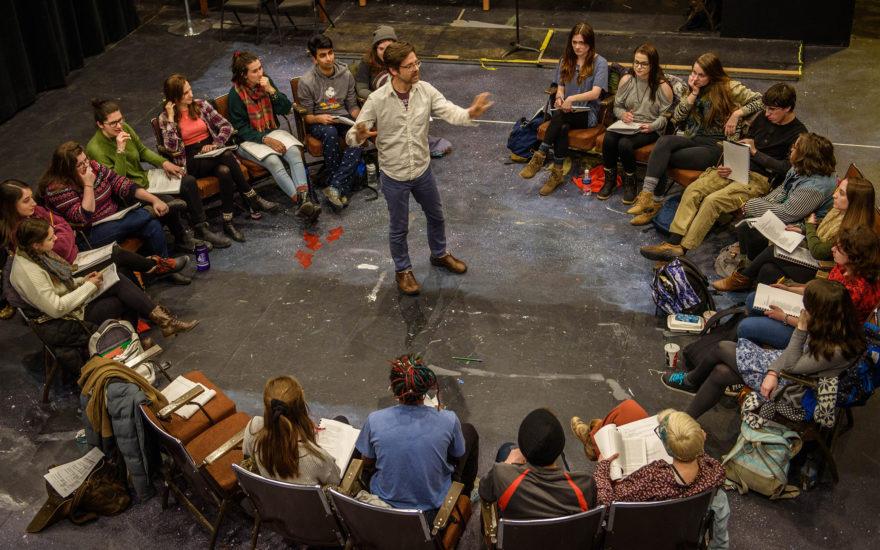 Majors-Theatre-Arts