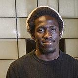 Muhammad Kasule