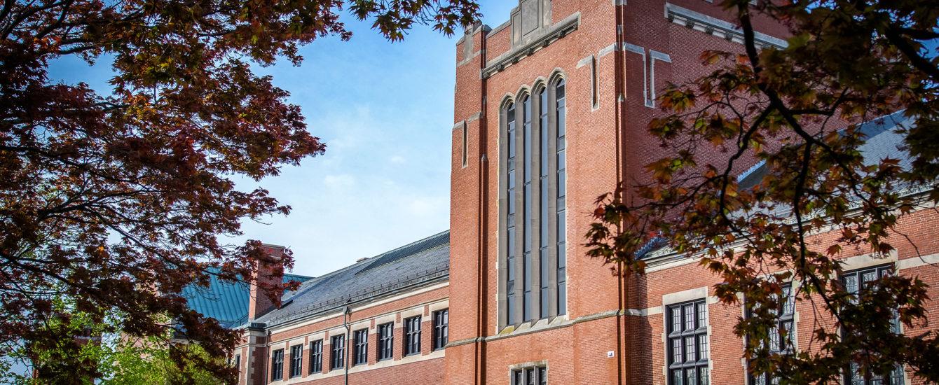 Clark University Academic Calendar >> Schools And Departments Clark University