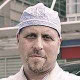 Dr. Andrew Dennis '92