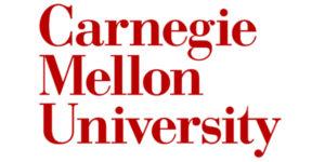Carnegie Melon University logo