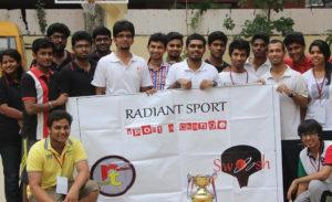 Raja-radiant-sport