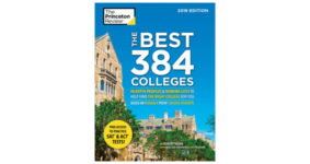 Princeton-Review-Best-384