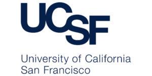 University of California San Francisco logo