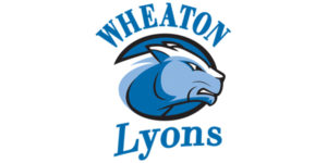 Wheaton Lyons