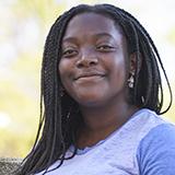 Lisa Musumba