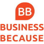 business because logo