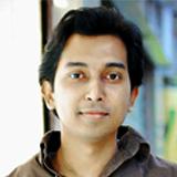 Shibbir Khan