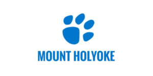 Mount Holyoke athletics logo