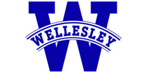 Welleley logo