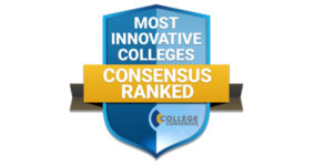 consensus ranked logo