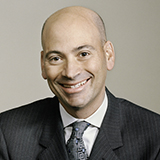 Eric Epstein
