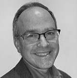 Clark University Trustee Bruce Weiller
