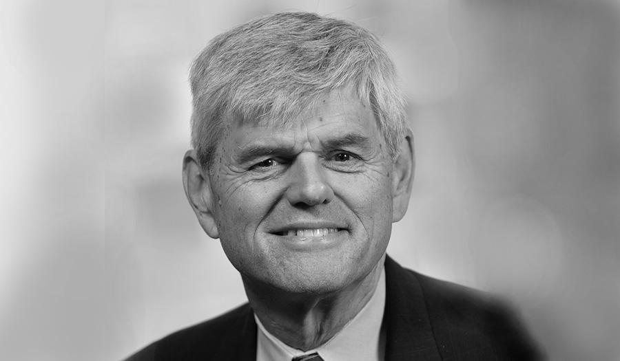 John E. Bassett