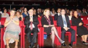 Akcam-with-Ambassador-Istanbul