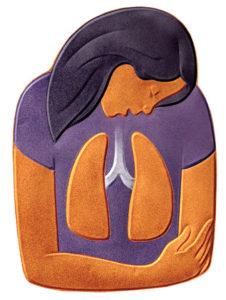 Pietras illustration