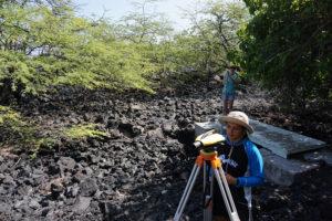 isabel-miranda-hawaii-2
