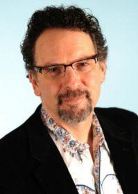 Professor Michael Addis