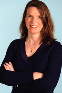 Denise Hines