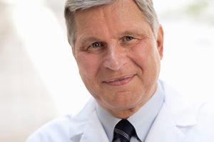 Dr.Richard Pietras