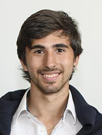 teodor Nicola-antoniu