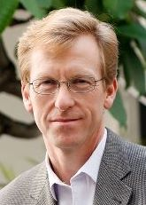 Clark University Professor Anthony Bebbington has been elected to the American Academy of Arts and Sciences.