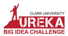 ClarkU_UrekaLogo