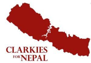 Clarkies-for-Nepal1