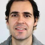 David Cuberes, Economics