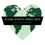 Earth Week 2015