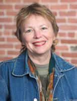 Professor Jody Emel