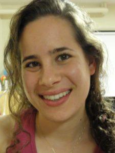 Sara Goldstein