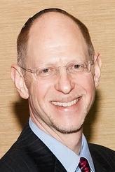 David Goodtree