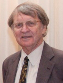 Roger E. Kasperson