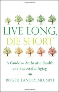 Life Long Die Short - Book cover
