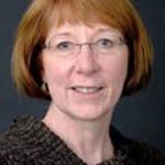 Mary Ellen Morris, GSOM