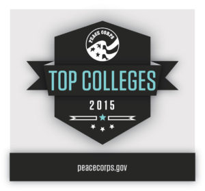 Peace-Corps-web