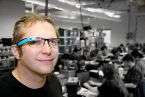 Starner-Google-Glass