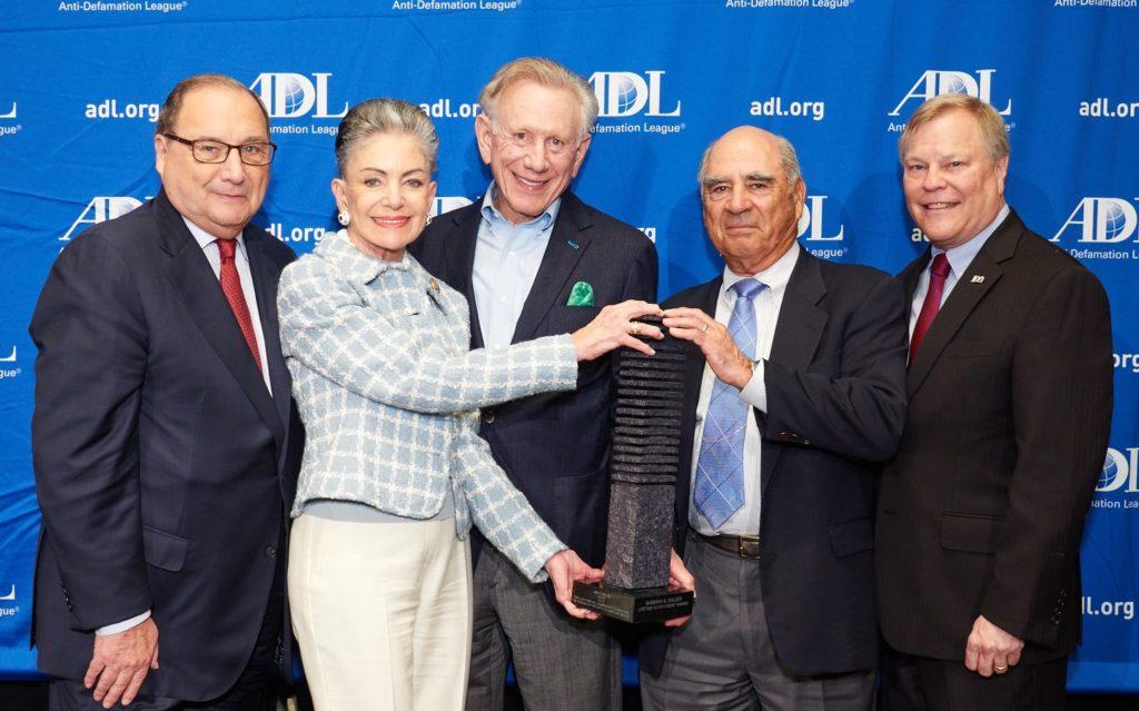 Strassler-ADL-award-crp