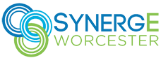 SynergE Logo