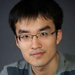 Zhenyang (David) Tang, GSOM