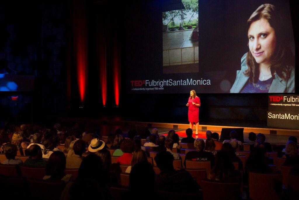 TedX-Lakin-on-stage-cmp1